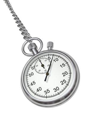 15 Ways Hypnosis Accelerates Change