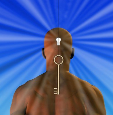 Our Most Powerful Hidden Asset – The Unconscious Mind