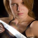Anger: The Double-Edged Sword