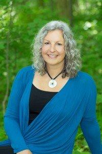Sue Bowe