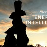 How is Your Energy Intelligence?
