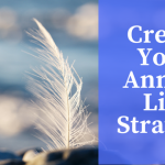 How to Strategize your Life for the New Year