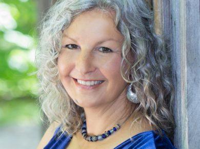 Susan Bowe